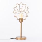 Lámpara de Mesa Bïggy, imagen miniatura 1