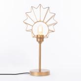 Lámpara de Mesa Bïggy, imagen miniatura 3