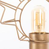 Lámpara de Mesa Bïggy, imagen miniatura 5