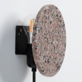 Lámpara de Pared Volhy, imagen miniatura 1