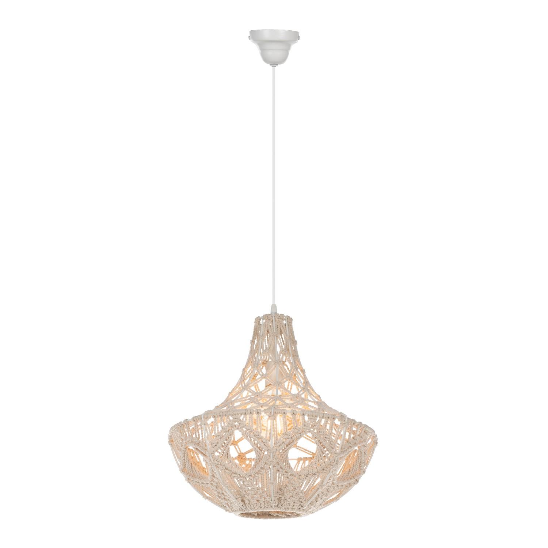 Lámpara de Techo Eiroh, imagen de galería 1