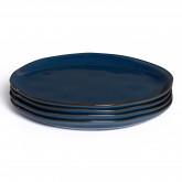 Set de 8 platos Biöh, imagen miniatura 2