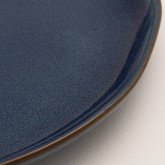 Set de 8 platos Biöh, imagen miniatura 3