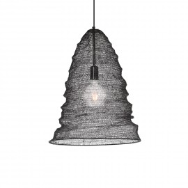 Lámpara Iroq