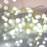 PACK Árbol de Navidad Trey y Guirnalda Latt 10m, imagen miniatura 4