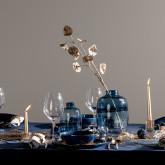 Set de 8 platos Biöh, imagen miniatura 6