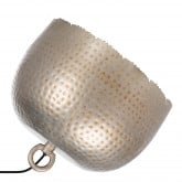 Lámpara de Suelo Bölh, imagen miniatura 4
