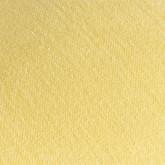 Futón Plegable en Terciopelo (120x60 cm) Saïd, imagen miniatura 4
