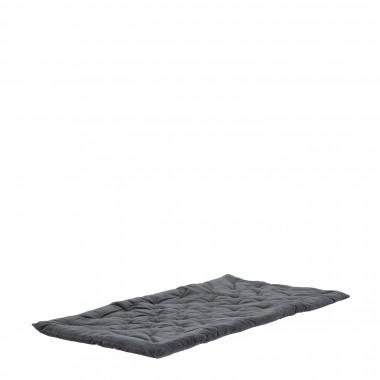 Edredón Affy (160 x 80 cm)