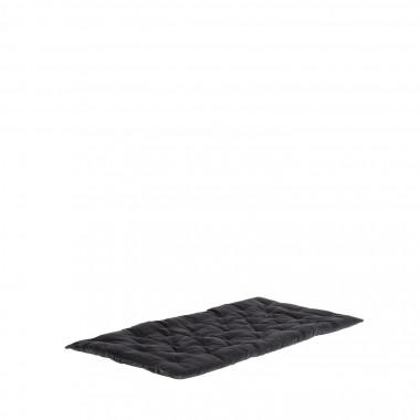 Edredón Affy (120 x 60 cm)