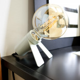 Lámpara de Mesa Crawl, imagen miniatura 5
