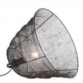 Lámpara de Suelo Lyan, imagen miniatura 1