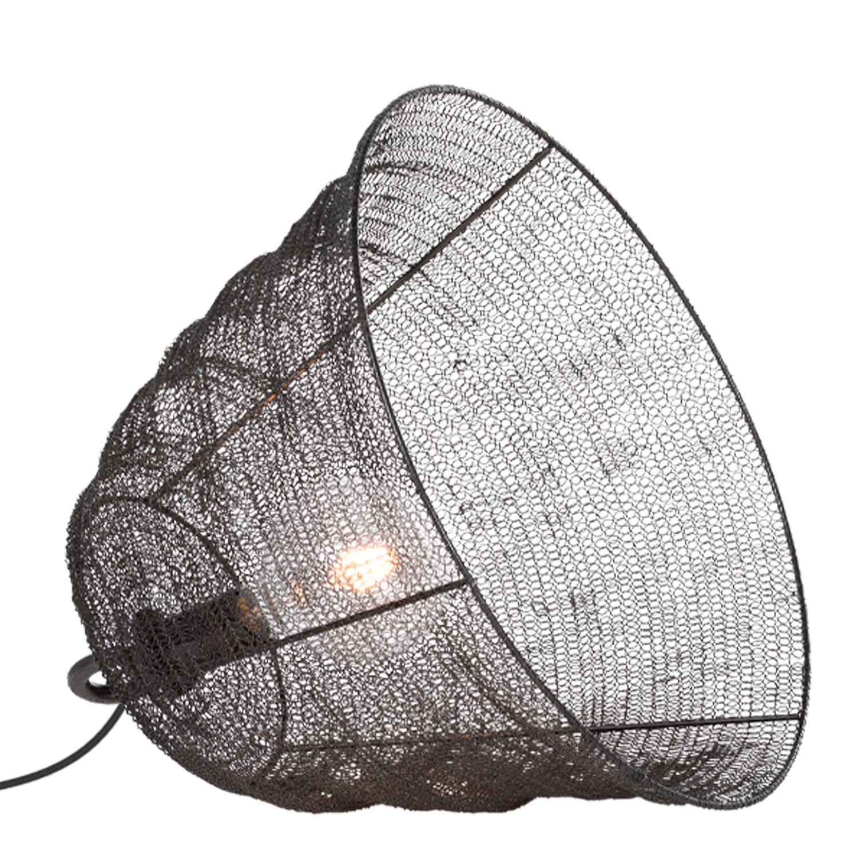 Lámpara de Suelo Lyan, imagen de galería 1
