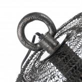 Lámpara de Suelo Lyan, imagen miniatura 2