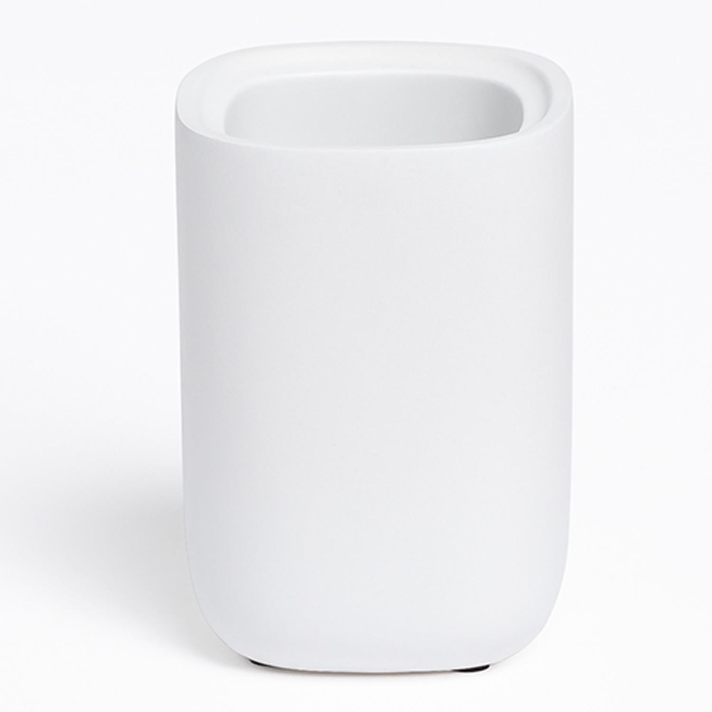 Vaso en Cemento Loï, imagen de galería 1