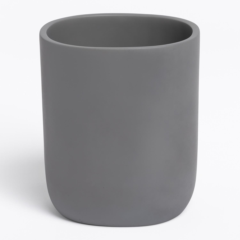 Papelera en Cemento Issa, imagen de galería 1