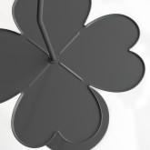Mesa Bhol, imagen miniatura 4