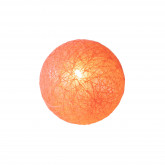Guirnalda Decorativa de Luces LED Coral (3,15 m y 4,35 m) Adda, imagen miniatura 4