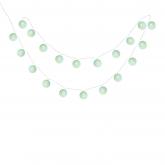 Guirnalda Decorativa de Luces LED Jade (3,15 m y 4,35 m) Adda, imagen miniatura 3