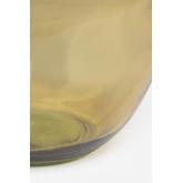 Jarrón en Vidrio Reciclado 46 cm Boyte, imagen miniatura 5