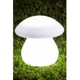 Lámpara/Figura Led para Exterior Seta, imagen miniatura 716590