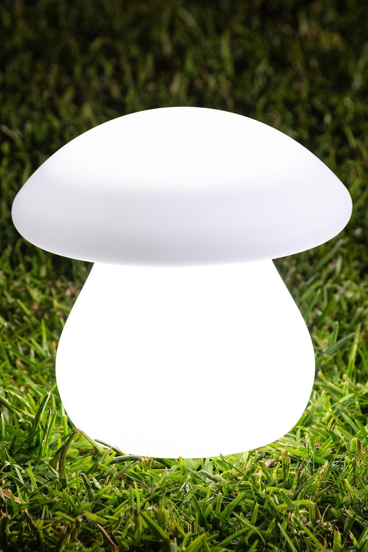 Lámpara/Figura Led para Exterior Seta, imagen de galería 716590