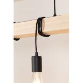 Lámpara de Techo Tina, imagen miniatura 3