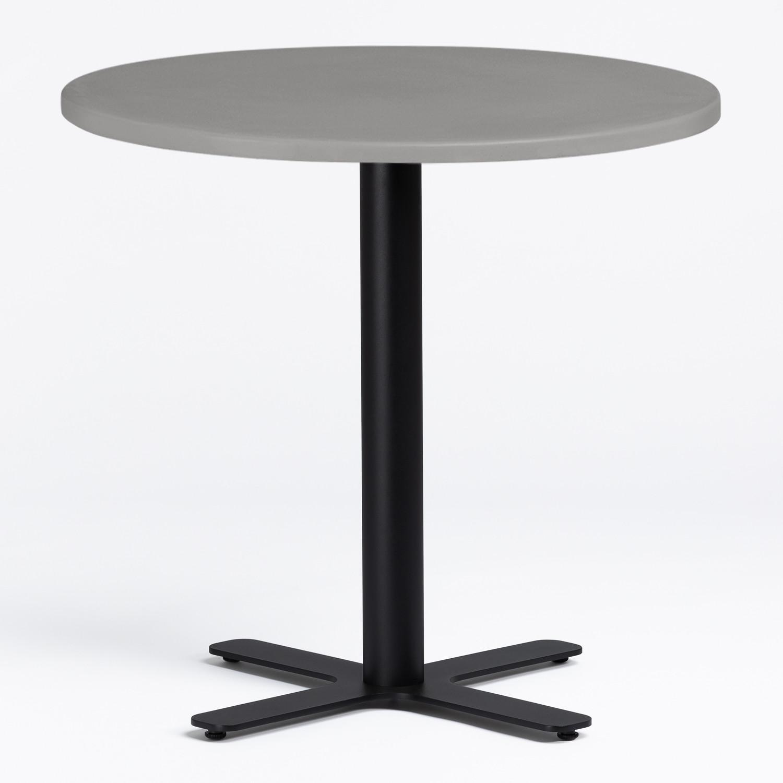 Mesa en Cemento Bhôs, imagen de galería 1