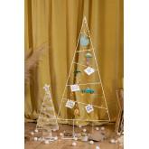 Árbol de Navidad THRI, imagen miniatura 5
