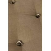 Cojín para Sofá Modular en Algodón Dhel, imagen miniatura 4