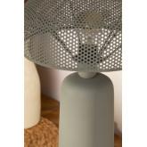Lámpara de Mesa Dawa, imagen miniatura 4