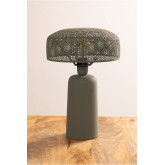 Lámpara de Mesa Dawa, imagen miniatura 3