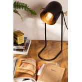Lámpara de Mesa Klip, imagen miniatura 1