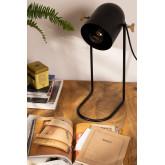 Lámpara de Mesa Klip, imagen miniatura 2