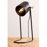 Lámpara de Mesa Klip, imagen miniatura 4