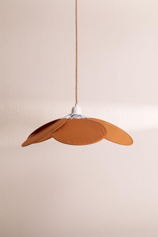 Lámpara de Techo Okai Colors, imagen de galería 1