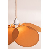 Lámpara de Techo Okai Colors, imagen miniatura 3