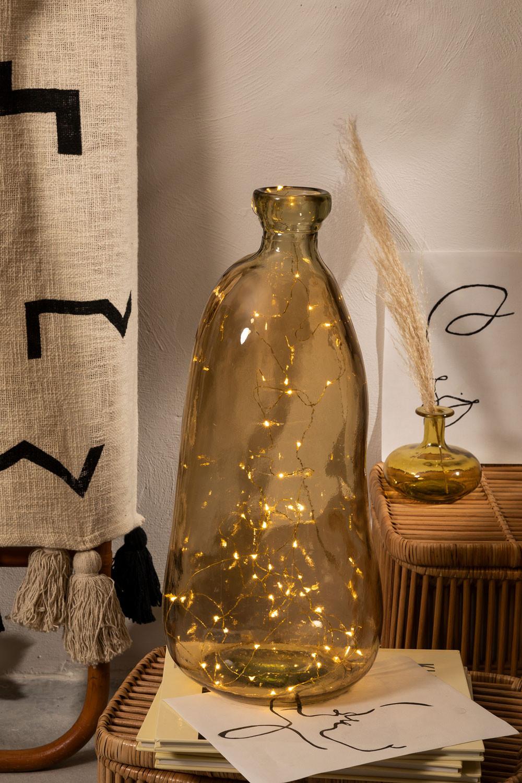 Guirnalda Decorativa LED (5 m y 10 m) Lätt, imagen de galería 1