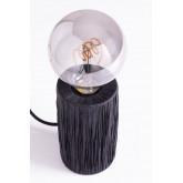 Lámpara de Mesa Benga, imagen miniatura 2