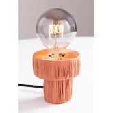Lámpara de Mesa Bunga, imagen miniatura 1