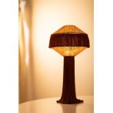 Lámpara de Mesa Henry, imagen miniatura 3