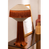 Lámpara de Mesa Henry, imagen miniatura 1