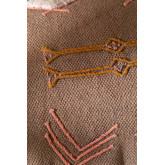 Cojín Rectangular en Algodón (40x60 cm) Tadam, imagen miniatura 3