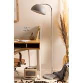 Lámpara de Pie Nura, imagen miniatura 1