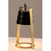 Lámpara de Mesa Whiri, imagen miniatura 2