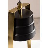 Lámpara de Mesa Whiri, imagen miniatura 3