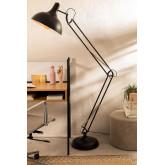 Lámpara de Pie Lexo, imagen miniatura 1