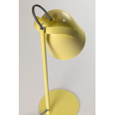 Lámpara de Mesa Môma, imagen miniatura 3