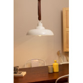 Lámpara de Techo Sart, imagen miniatura 2