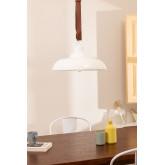 Lámpara de Techo Sart, imagen miniatura 1